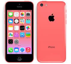 iphone 10 price. iphone 10 price w