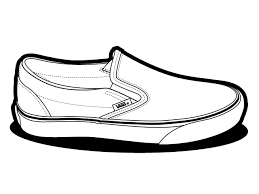 vans shoes logo png. pin gym-shoes clipart vans shoe #6 shoes logo png