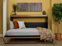 double size wall bed landscape queen murphy beddouble murphy bed plans