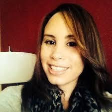 Amanda Escalante (@EscalanteMandy)   Twitter