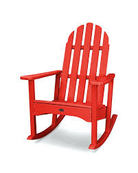 compact nursery furniture. Red Rocking Chairs Chair Lyrics Doc Watson Rockin Polypropylene Outdoor Furniture Eden Most Comfortable Glider Recliner Compact Nursery