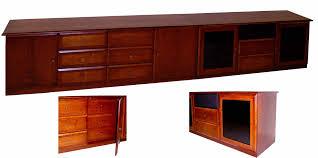 Av Cabinets Wooden 69 with Av Cabinets Wooden | whshini.com