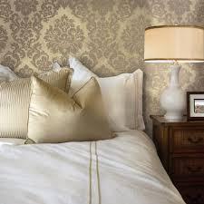 cool wallpaper designs for bedroom. Modren Designs Bedroom Wallpaper Golden Ornaments Pattern For Cool Wallpaper Designs Bedroom