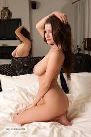 Picture of Freya Rio Balconette Bra Natural Nude     Image   FTV
