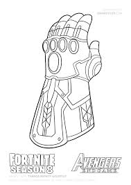 I look forward to seeing your future designs. Thanos Infinity War Coloring Page Page 1 Line 17qq Com