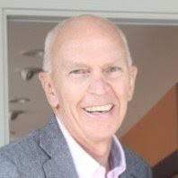 Neil Johnson - Vice Chairman - CIBC | LinkedIn