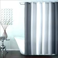 stall size shower curtain liner luxury curtains citrus dimensions