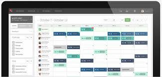 An Employers Guide To Scheduling Software Kten Com