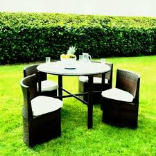 inspirating argos patio furniture covers of garden the six set sold retails probably super free idea