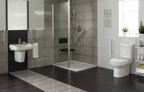 Wet Floor Bathroom Designs  DescargasMundialescomSmall Bathroom Wet Room Design