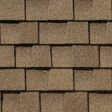 Roof Dimensional Shingles Shingle Suppliers 3 Tab Shingles Home