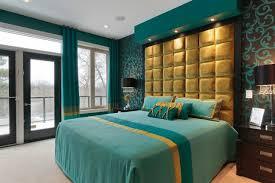 master bedroom interior design. Interior Designers \u0026 Decorators. Master Bedroom Eclectic-bedroom Design I