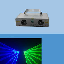 cheap lighting effects. Hot Sale Dj Laser 100mW Green Laser+300mW 450 Blue Cheap Lasers For Party Show Lighting Effects V