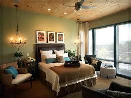 Die Wahrheit über Schlafzimmer Beleuchtung Ideen Licht Bett Mit