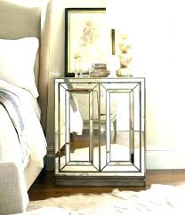 bedroom end tables ikea end tables for bedroom bedroom end tables bedroom end table lamps bedroom bedroom end tables end tables for bedroom