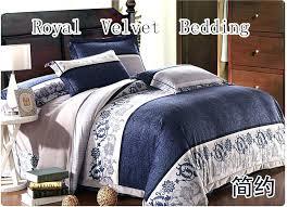 royal velvet 400tc wrinkleguard sheet set royal royal velvet 400tc wrinkleguard sheet set review royal velvet 400tc wrinkleguard sheet set
