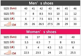 shoes size 36 in us what size is 36 in us shoes shoes gallery
