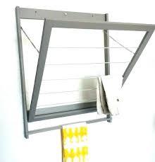 diy wall mount drying rack wall mounted drying rack wall mounted drying racks wall mounted clothes