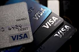 Our guide will show you the trusted sites that can instantly convert your cash to btc. New Visa Credit Card To Offer Bitcoin Rewards Instead Of Airline Miles Or Cash Bloomberg