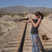 Trina McGill (trinathone) - Profile | Pinterest