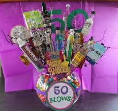 50th birthday presents funny 50th birthday gifts 50th birthday party ideas for men