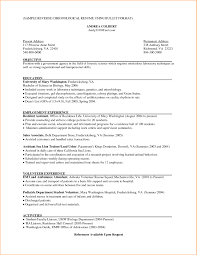 Best Solutions Of Retail Sales Associate Job Description For Resume
