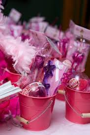 images fancy party ideas: fancy nancy party ideas northern girl with a southern soul fancy nancy party