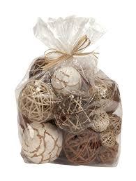 Decorative Orbs For Bowls Cheap Decorative Orbs Spheres find Decorative Orbs Spheres deals 8