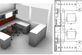 office design layouts. Small Spaces: Design The Perfect Office Layout For Layouts