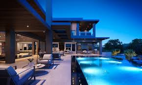 architectural. Simple Architectural 29 LAKE ATX On Architectural