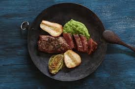 Hello Chef Meal Plan Recipes Our Ingredients Your Cooking