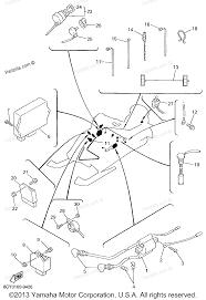 John deere snowmobile 340 wire diagram photo album wiring