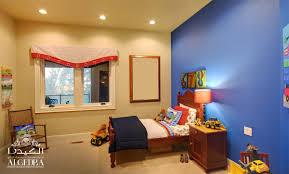 Kids Bedroom Lighting Lighting Ideas For Your Kids Rooms