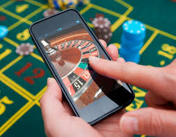 A beginners guide to playing online casino games on your mobile -  Coolsmartphone