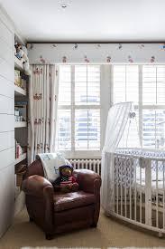 Patriotic Bedroom 7 Baby Boy Room Ideas Cute Boy Nursery Decorating Ideas