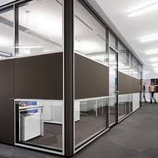 office partition designs. Image Result For Private Office Partition Designs D