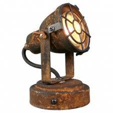 <b>Светильники LOFT</b> - купить по доступной в интернет-магазине с ...