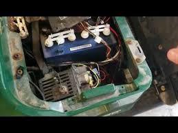 Ez Power Converter Wiring Diagram RV Battery Wiring Diagram