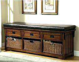 bench bedroom furniture. Storage Bench For Bedroom Master Free . Furniture