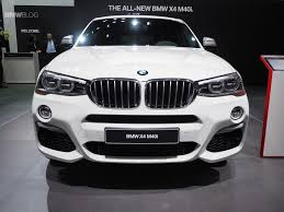 2018 bmw large suv. plain suv bmwbmw x7 video bmw 2018 2016 x8 price m145i and bmw large suv