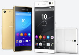 sony xperia price list 2016. all sony xperia android phones specifications \u0026 price list 2016