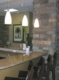 Small Picture Interior Stone Veneers Designs Faux Stone Facing Stone Wall