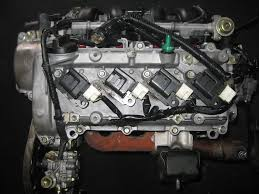 Toyota Engines | Jap-Euro Engine & Gearbox