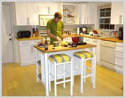 ikea stenstorp kitchen island kitchen island ikea stenstorp kitchen island black