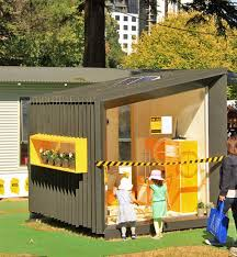 Plans for cubby house designs