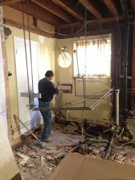 The True Cost Of Building A Luxury Master Bathroom New Bathroom Remodel Labor Cost Plans