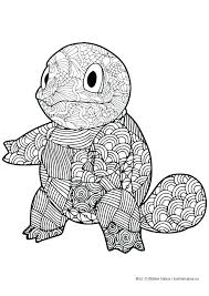 Pokemon Colouring Pages Coloring Page Free Printable Coloring