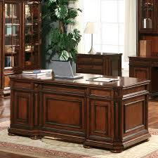 amaazing riverside home office executive desk. Riverside Cantata Executive Computer Desk - From The Outside, Is A Rich, Antique-inspired With Amaazing Home Office