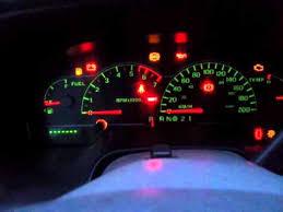 2000 ford windstar no start problem 2000 ford windstar no start problem