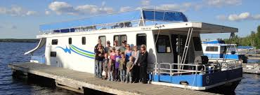Pictures Of Houseboats Minnesota Houseboat Rental Rates Timber Bay Lodge Houseboats